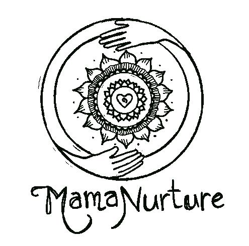 MamaNurture